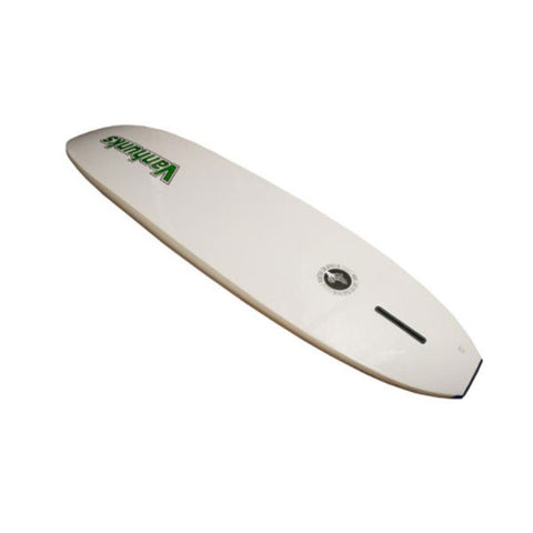 Vanhunks XPE Soft Top Paddle Board