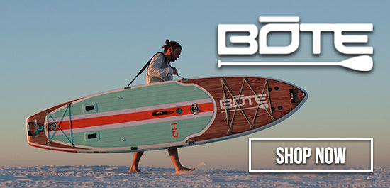 Bote Inflatable Paddle Boards