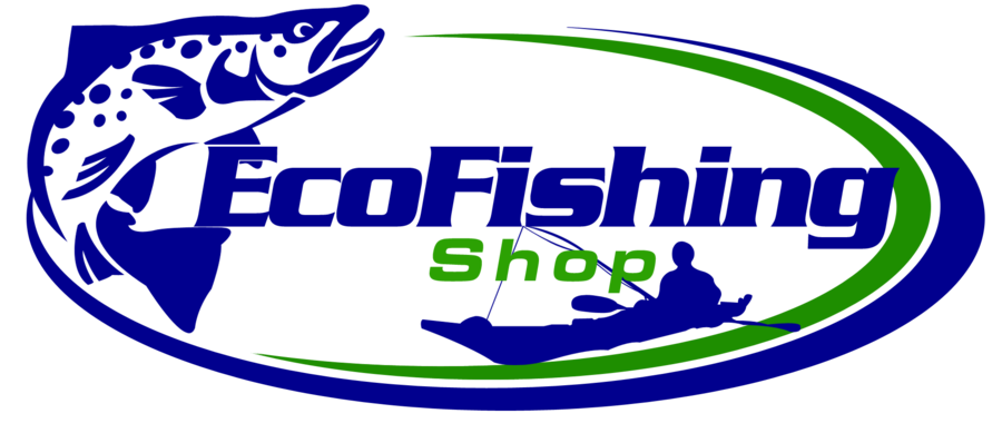 Eco Fishing Shop