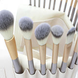 Wine Galactic 24 Piece Brush