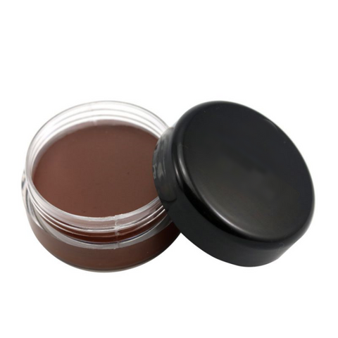 Dark Brown Complete Concealer