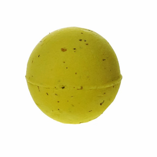 Soothing Chamomile Heavy Bath Bomb