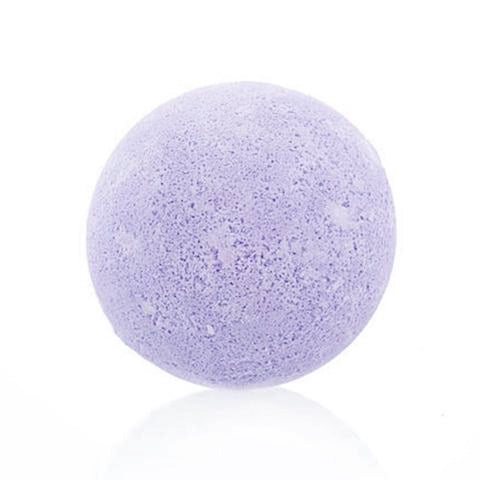 Lavender Fields Medium Bath Bomb