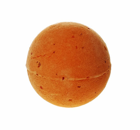Super Citrus Heavy Bath Bomb