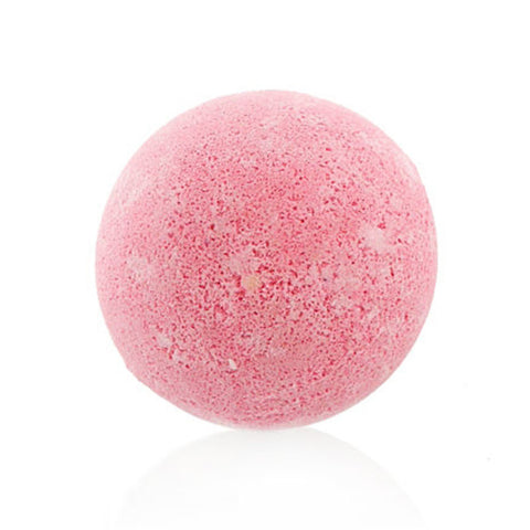 Sweet Rose Medium Bath Bomb