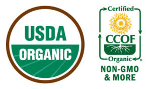 Top Reasons To Buy Organic