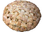 Blue Ribbon Apple Pie - 9 inch in diameter