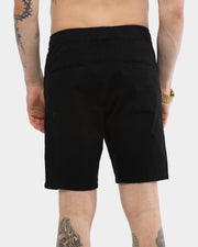 Carré Responder Short Black