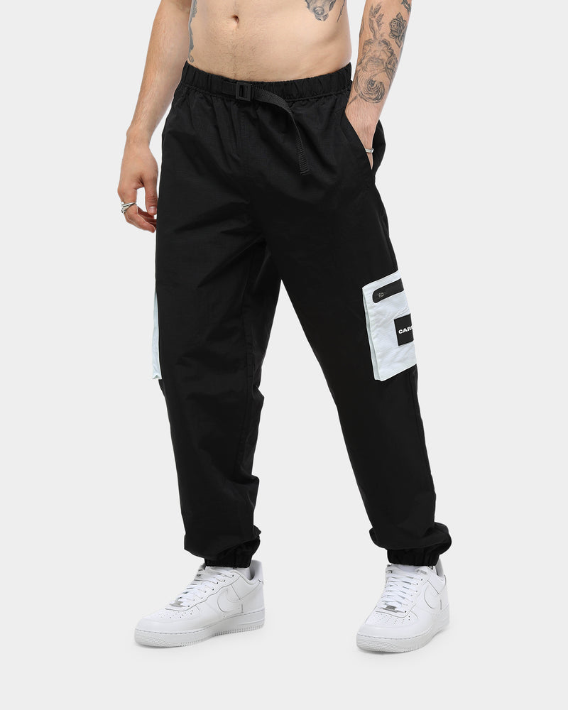 Carré Men's Objectif Trackpant Black