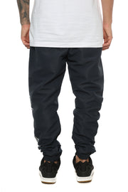 Carré Athletique Track Pants Navy