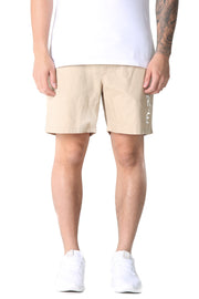 Carré Longitude Short Stone
