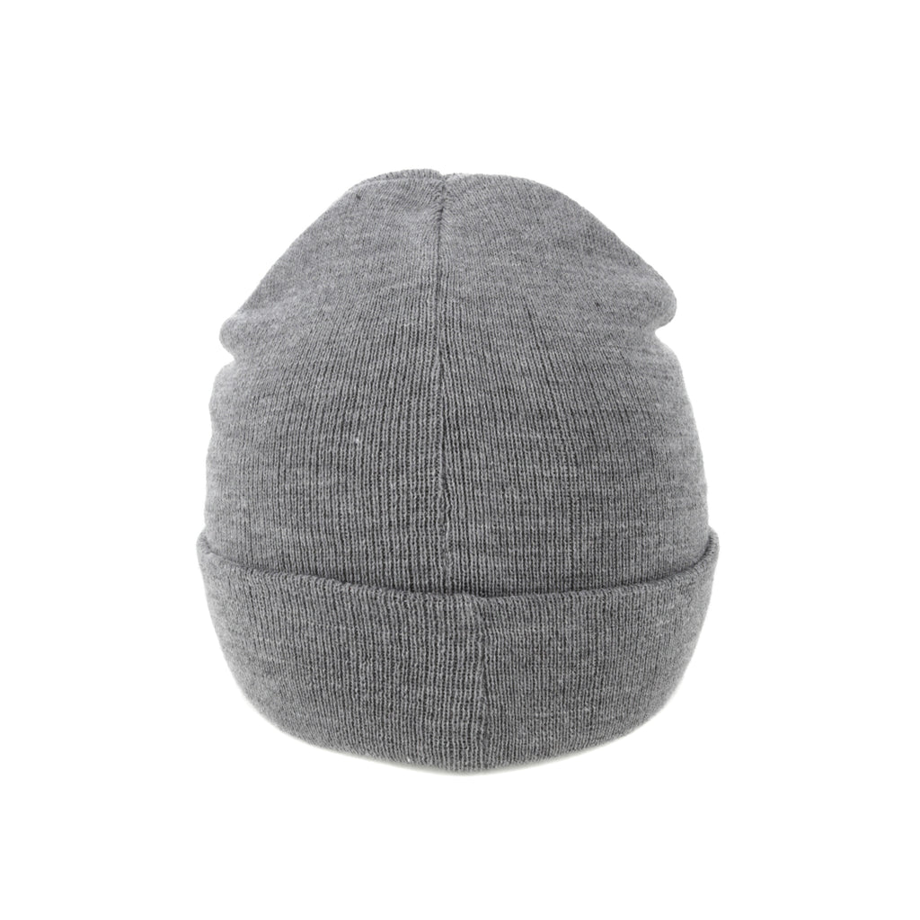 Carré Athletics Beanie Grey Marle