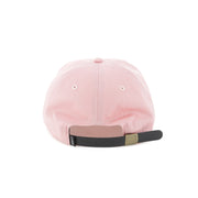 Carré & Co Strapback Peach