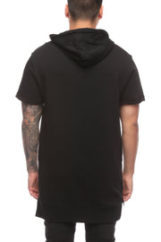 Carré Expansion Vaurien SS Hood Black