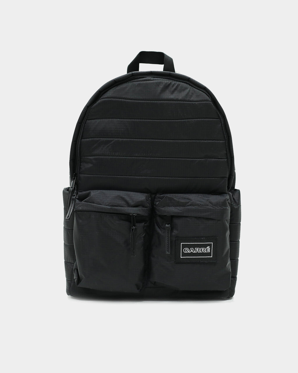 Carré Men's Roadman Backpack Black