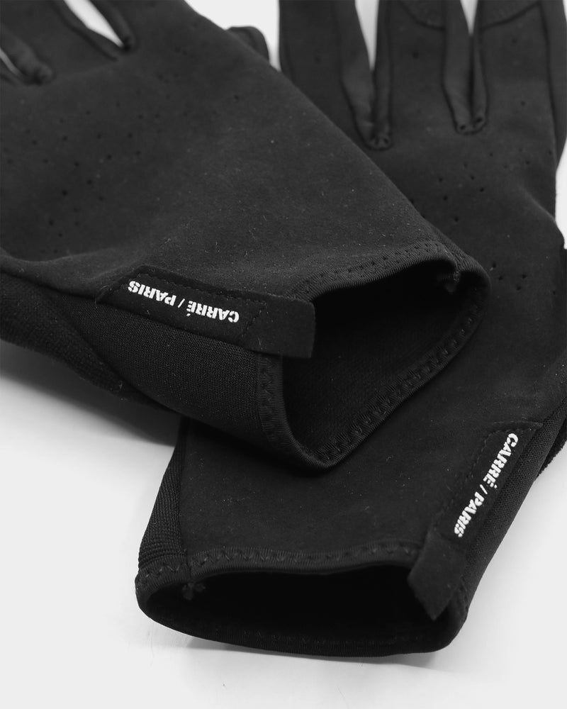 Carré Utilite Urbain Gloves Black