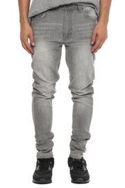 Courant 2 Jeans Light Grey