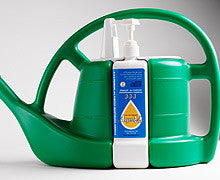 Buy AquaVor Fertilizer Watering Can