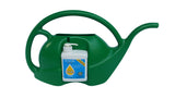 fertilizer watering can