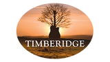 Timberidge Strings