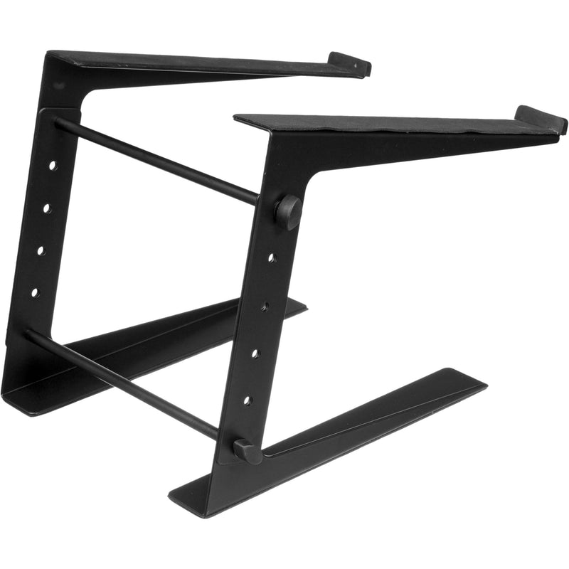 OSLPT5000-On Stage Laptop Stand LPT5000-Living Music