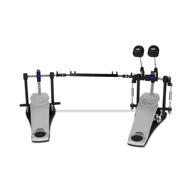 PDDPCXF-PDP Concept Series Double Bass Drum Pedal-Living Music