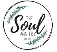 The Soul Pantry