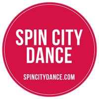 Spin City Dance