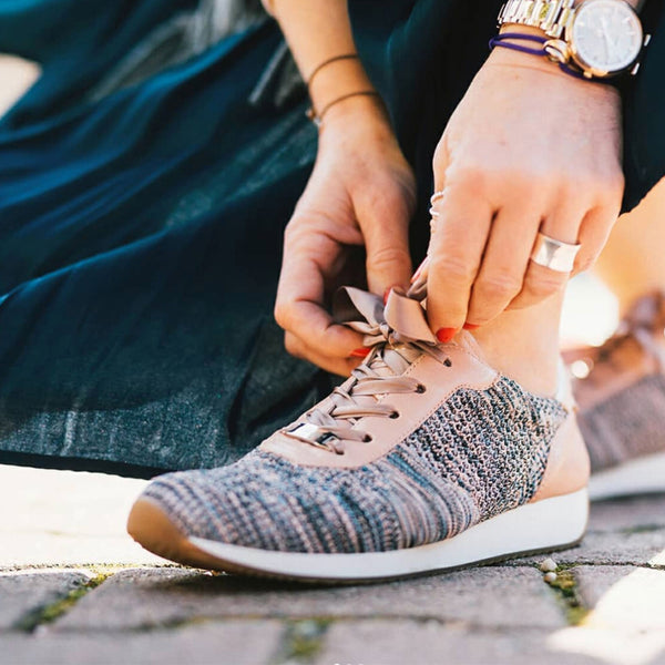 Comfortable Shoes – Buy Mens and Womens Shoes at Grundy's Shoes