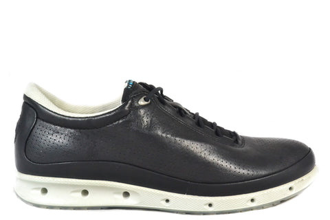ECCO COOL WOMEN Walking Shoe