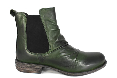A Boot For Every Occasion – Grundy's