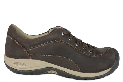 KEEN Presidio Walking Shoe