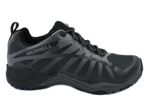Merrell Siren Edge Women's Shoe
