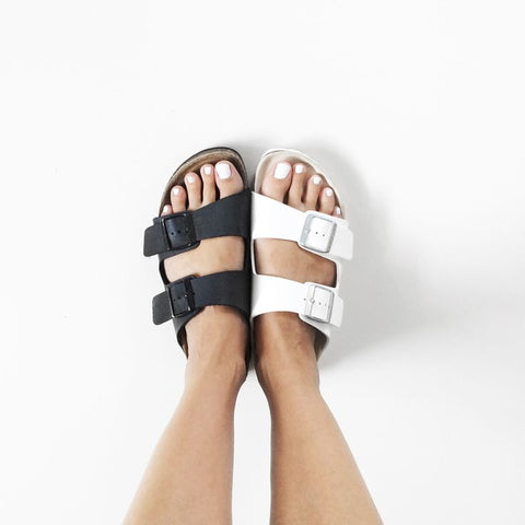 Different Styles Of Birkenstocks Grundy S Shoes