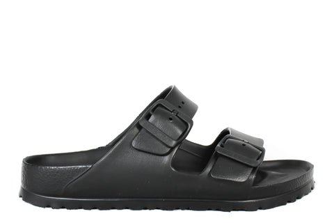 BIRKENSTOCK - ARIZONA - NARROW - EVA