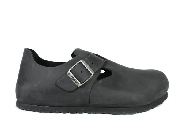 Different Styles Of Birkenstocks – Grundy's Shoes