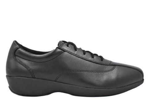 ASCENT - CONTOUR IIFIT - LEFT SHOE