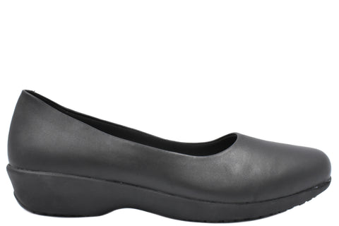 ASCENT - SOLA 3 IIFIT - LEFT SHOE