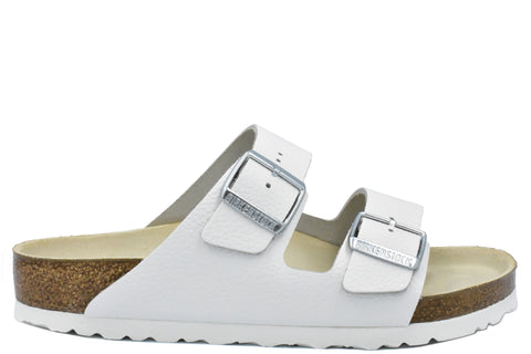 BIRKENSTOCK - ARIZONA - REGULAR - SMOOTH LEATHER