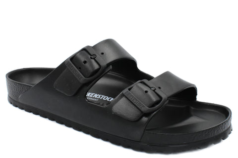 BIRKENSTOCK - ARIZONA - REGULAR - EVA
