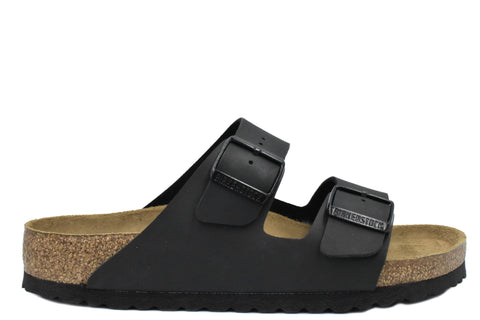 BIRKENSTOCK - ARIZONA SFB - REGULAR - BIRKO FLOR