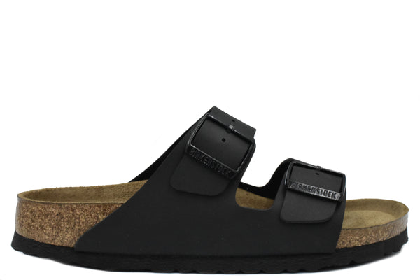 BIRKENSTOCK - ARIZONA SFB - NARROW - BIRKO FLOR