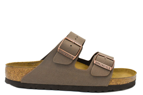 BIRKENSTOCK - ARIZONA - REGULAR - BIRKO FLOR