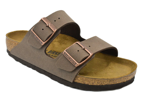 BIRKENSTOCK - ARIZONA - NARROW - BIRKIBUC