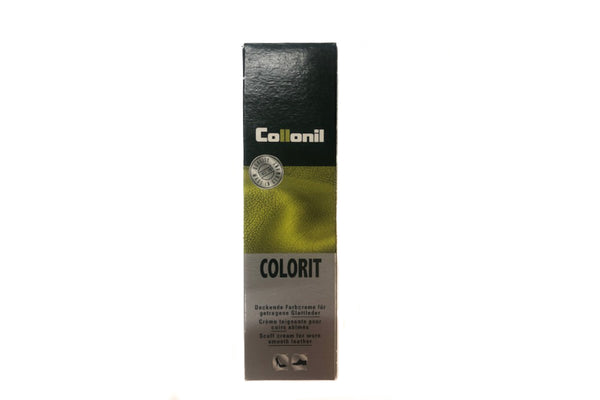 COLLONIL - POLISH
