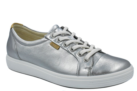 ecco shoes kittery maine