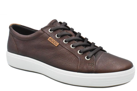ECCO - 430004 - SOFT 7 MEN