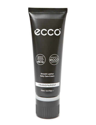 ECCO - CARE CREAM