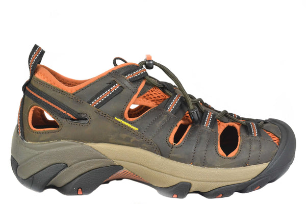 KEEN - ARROYO II MEN