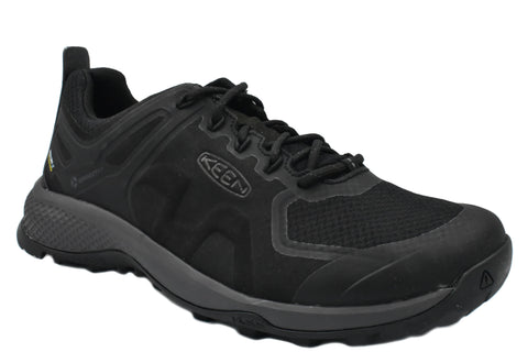 KEEN - EXPLORE WP - MEN
